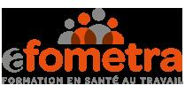 Logo afometra
